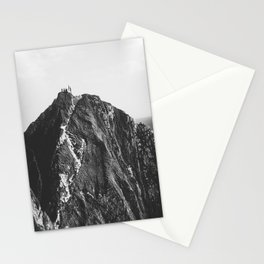 Jurassic Coast Stationery Cards