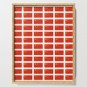 flag of china -中国,chinese,han,柑,Shanghai,Beijing,confucius,I Ching,taoism. by oldking