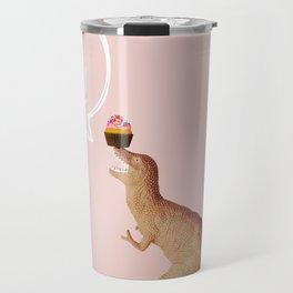 TA-Daa Travel Mug
