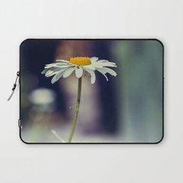 Daisy I Laptop Sleeve
