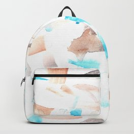 180515 Abstract Wp 3 Backpack