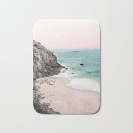 Coast 5 Bath Mat