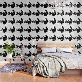 SuperX Wallpaper