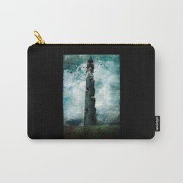 The Dark Tower Carry-All Pouch
