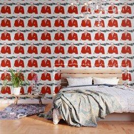 Stramash Wallpaper