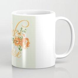 Fuck THAT Noise Coffee Mug