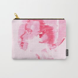 Until We Bleed Carry-All Pouch