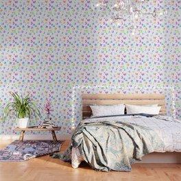 A, You're Adorable Wallpaper