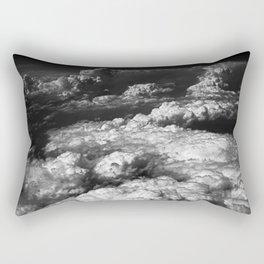 # 333 Rectangular Pillow