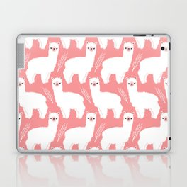 The Alpacas II Laptop & iPad Skin