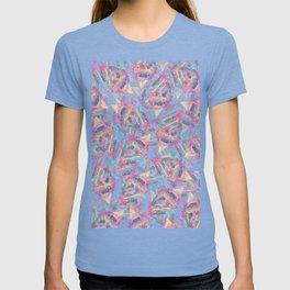 Pattern #6 T-shirt