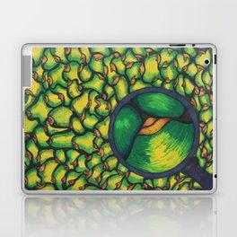 Magnifying Laptop & iPad Skin