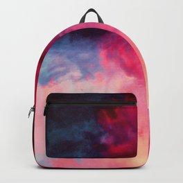Reassurance Backpack