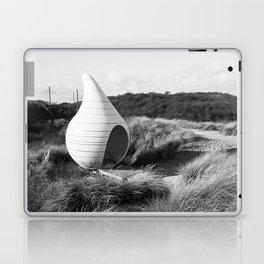 Midlands III Laptop & iPad Skin