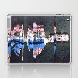 Digitex Triacotine 20 Laptop & iPad Skin