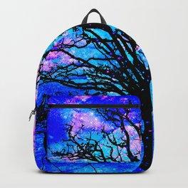TREE ENCOUNTER Backpack