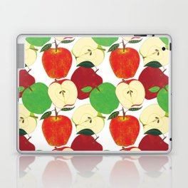 Apple Harvest Laptop & iPad Skin