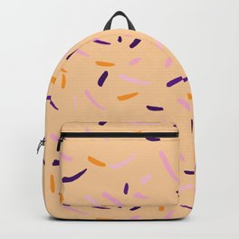 100s and 1000s Backpack