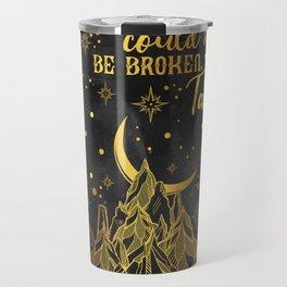 ACOMAF - Tamed Travel Mug