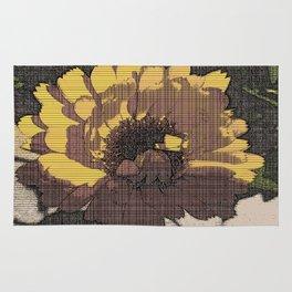 Floral Art Studio 24216 Rug