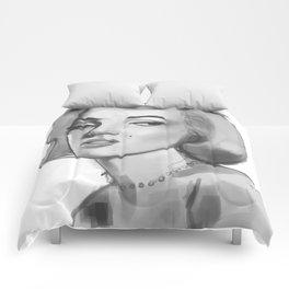 M.Monroe Comforters
