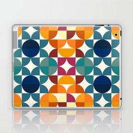 CIR1 FLL Laptop & iPad Skin