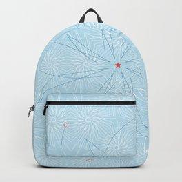 WinterZauber Backpack
