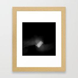 SoulEater Framed Art Print