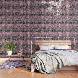 Wool Wallpaper