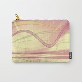 Tammara Carry-All Pouch