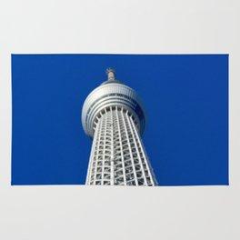 Skytree Rug