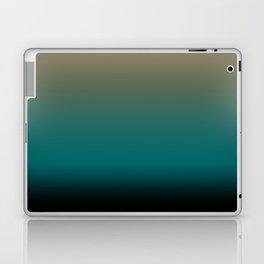 Jaded Laptop & iPad Skin