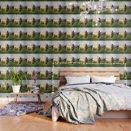 Caballos/Cabalos/Horses Wallpaper