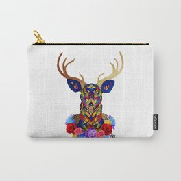 Enchantment Carry-All Pouch