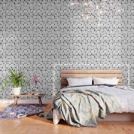 81 Attempts (black) Wallpaper