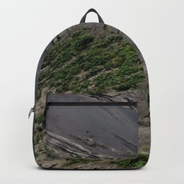 Volcan Irazu Backpack