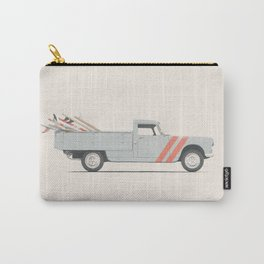 Surfboard Pick Up Van Carry-All Pouch