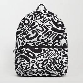 Urbe Backpack