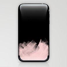 Yang iPhone & iPod Skin