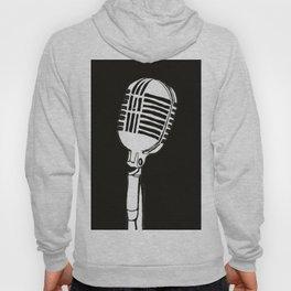 Sing it Hoody