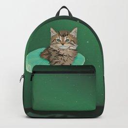 Glamourpuss Backpack