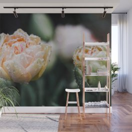 Returning Spring Wall Mural