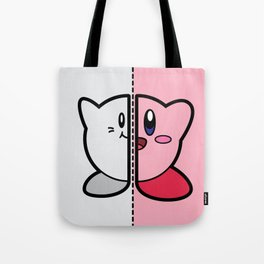 Old & New Kirby Tote Bag