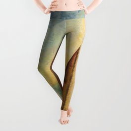DoroT No. 0014 Leggings