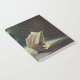 Gates Notebook
