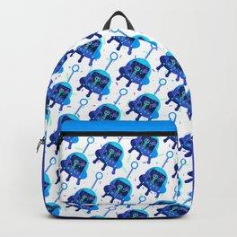 UFOtchi Backpack