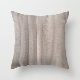 151208 5.Ivory Black Throw Pillow