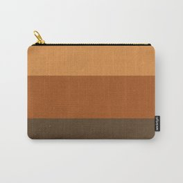 1970 Carry-All Pouch