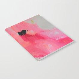 Spring Fever Notebook