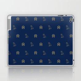 HAW - Cowboys Laptop & iPad Skin